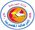 Myicourse egyfellow College